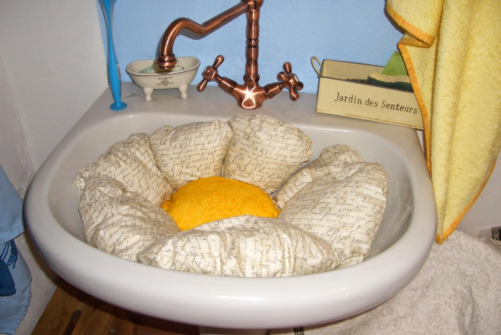 Vaschetta neonato - Vaschetta bagno bimbo ...