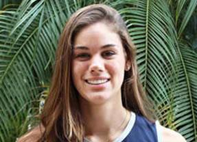 Christina Alessi