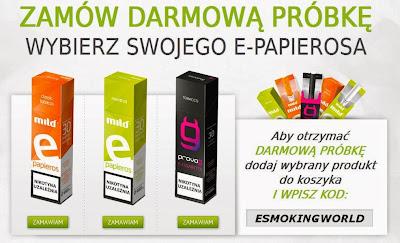 http://www.esmokingworld.com/pl/e-papierosy/136-e-papieros-jednorazowy-mild-classic-30.html