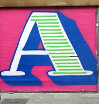 graffiti alphabet b. graffiti alphabet b. graffiti