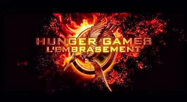 Analyse des messages occultes du film Hunger Games 9224a-hungergames2-2