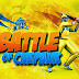 Battle Of Chepauk FULL VERSION MOD APK Free Download