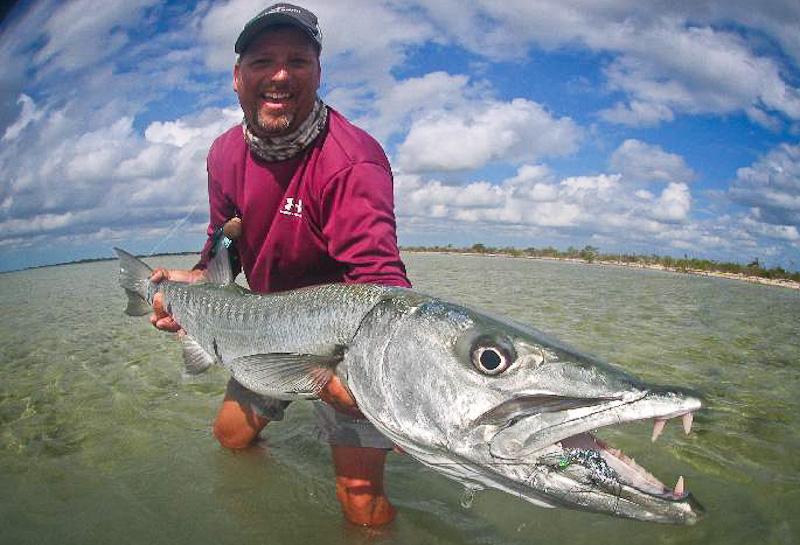 ผลการค้นหารูปภาพสำหรับ ปลาสาก