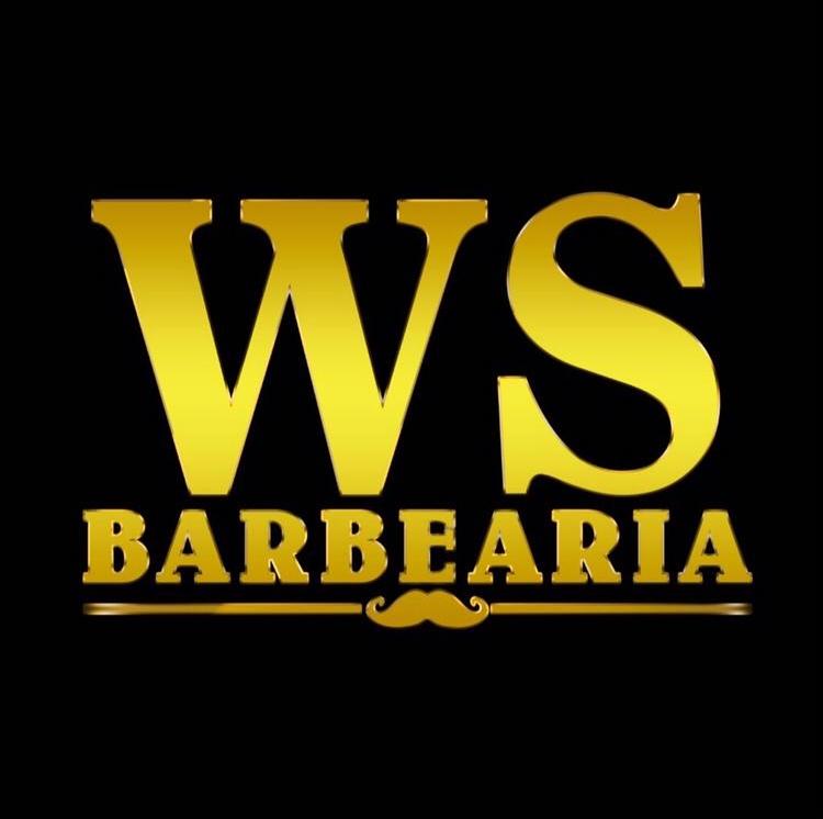 WS BARBEARIA
