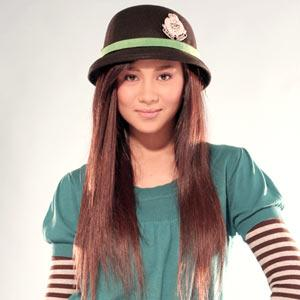 Sarah Geronimo Photo Gallery 1
