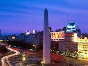 A Buenos Aires. - Museo Nacional de B. Artes: Palais de Glace y Centro . viajar buenos aires por final de copa america