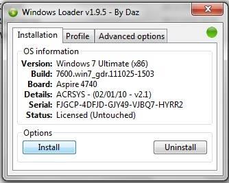 Windows Loader V2 1 5 By Daz Mega palquar 11174760_1595434550737155_833718457198571272_n