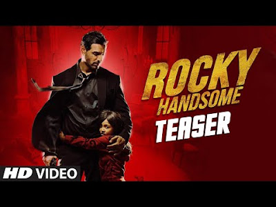 rocky-handsome-teaser-download