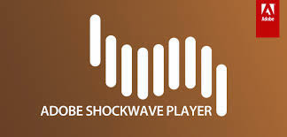Download Shockwave Player 12.1.4.154 Free Full Software