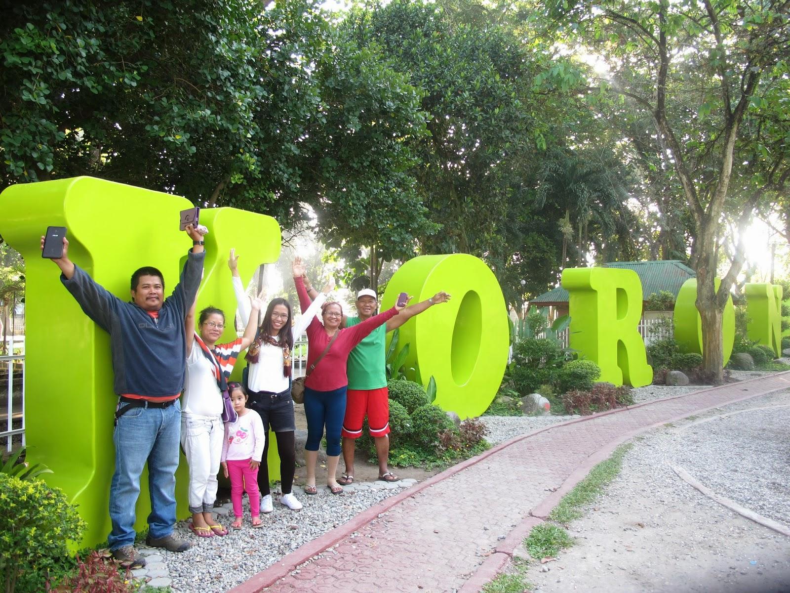 Happy living koronadal city