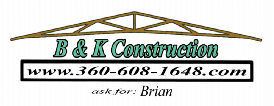 B&K Construction