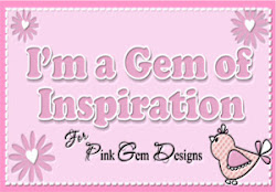 Gems of Inspiration Blog