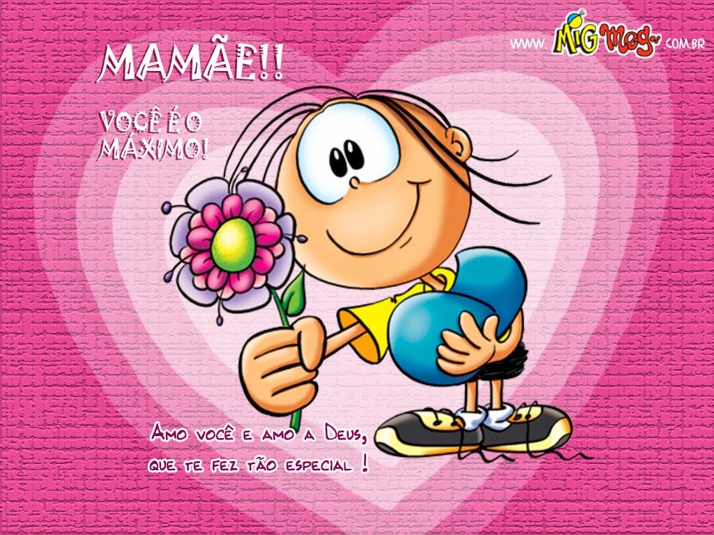Mãe é aquela pessoa com quem contamos para as coisas que importam acima de tudo. (Katharine Butler Hathaway)