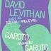 Dica Literária #29: Garoto encontra Garoto - David Levithan