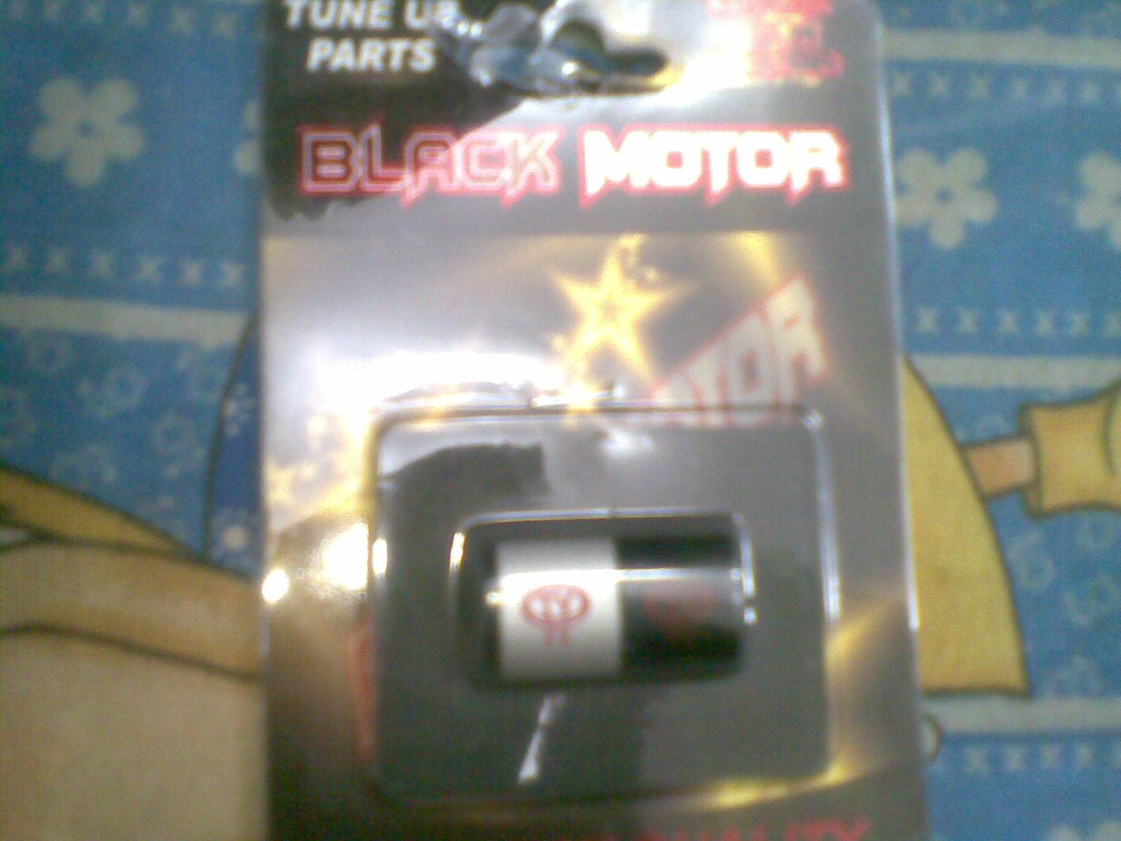 Jual Spare Parts Tamiya Online Bekasi Magnet Strong Dinamo Sloop Black Motor 22 X 12 Rp 45000