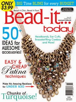 bead it oct