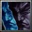 ภาพที่ 2 สกิล conjure image