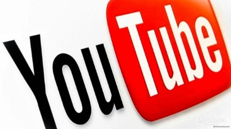 Youtube da yasaklandı baskıcı zihniyet devam ediyor.