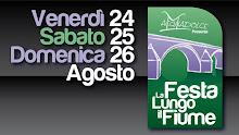 Evento FaceBook A.Camerini Cesena
