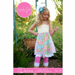 http://www.whimsicaldesignsclothing.com/index.php?main_page=product_info&cPath=71_324_322&products_id=5712