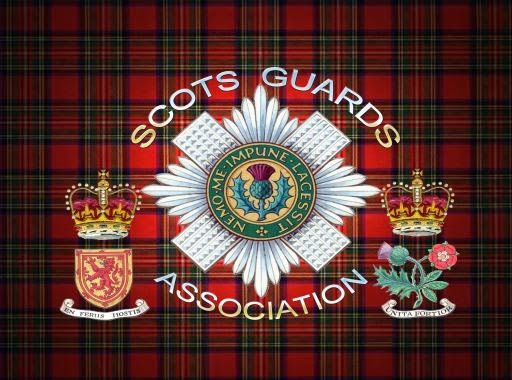 http://www.scotsguards.co.uk/