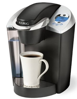 Best Price Keurig B70
