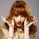 Florence &amp; The Machine