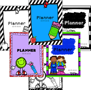 https://www.teacherspayteachers.com/Product/2015-2016-Student-Planner-with-editable-pages-2008653