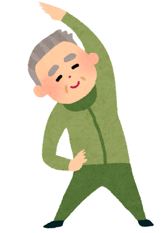 taisou_oldman.png (572×800)
