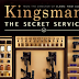 Kingsman: The Secret Service Movie Review @ GSC NU Sentral Mall, Kuala Lumpur