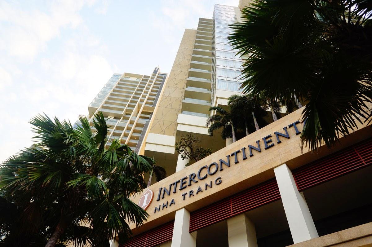 Intercontinental-Nha-Trang