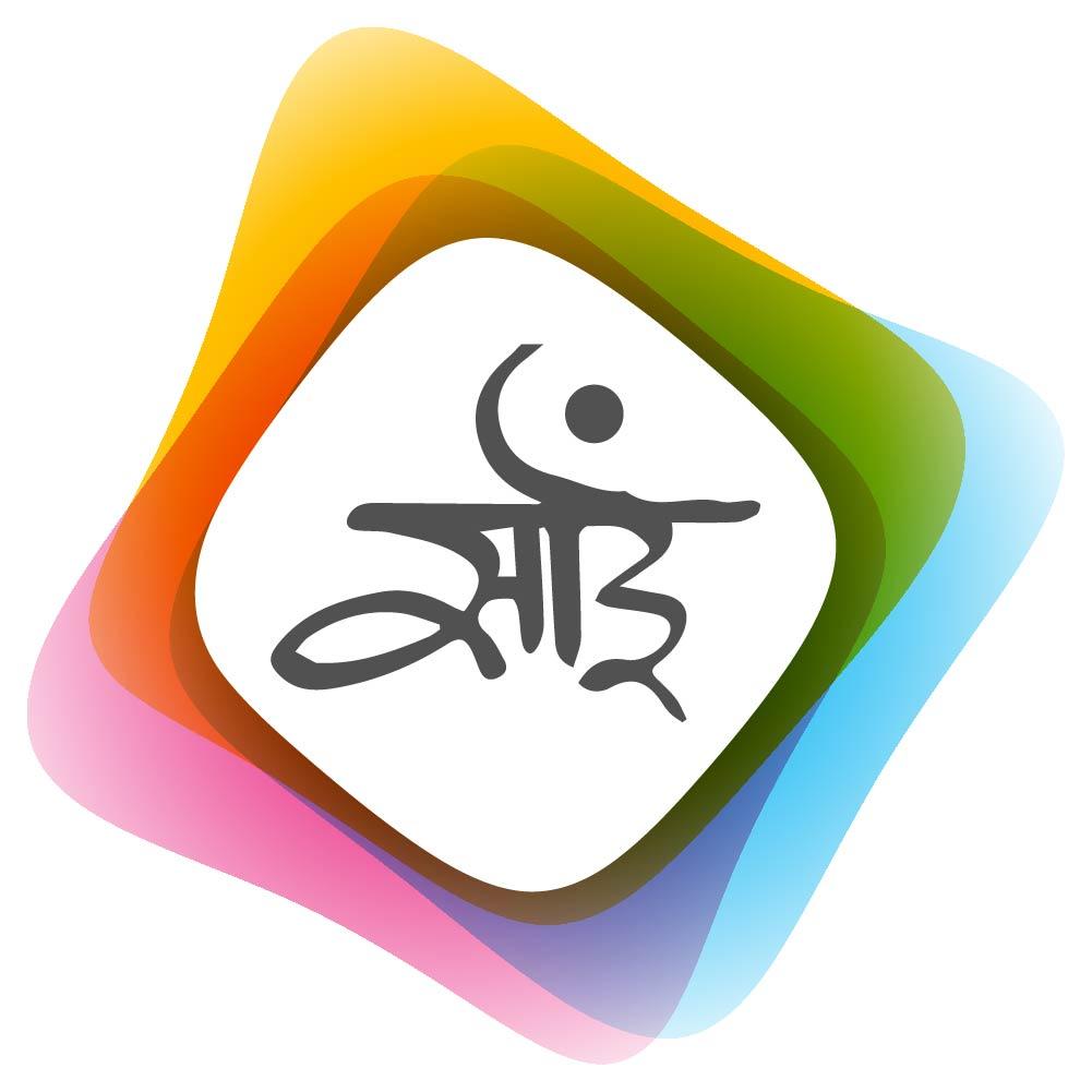 Hindiblog.SaiYugNetwork.com