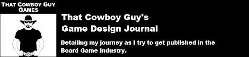 That Cowboy Guy