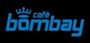Logotipo Bombay