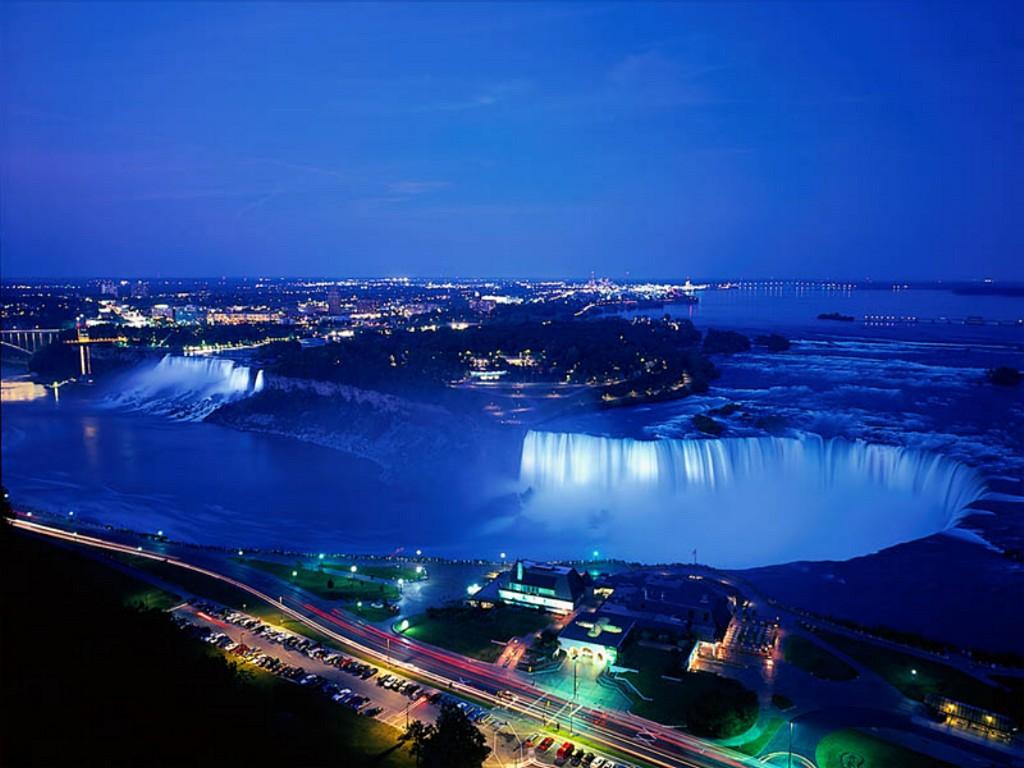 http://2.bp.blogspot.com/-RM2Eyz6WYGk/TnDbKfpqTTI/AAAAAAAAB98/Pvo98wUjoWY/s1600/Picture_of_cool_Niagara_Falls_%2BAt_Night_Ontario_Canada-07.jpg