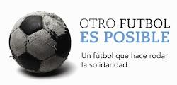 Encuentro Global de Fútbol Comunitario Rural