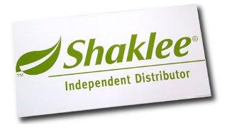 Pengedar SHAKLEE - Jom Sihat Ceria