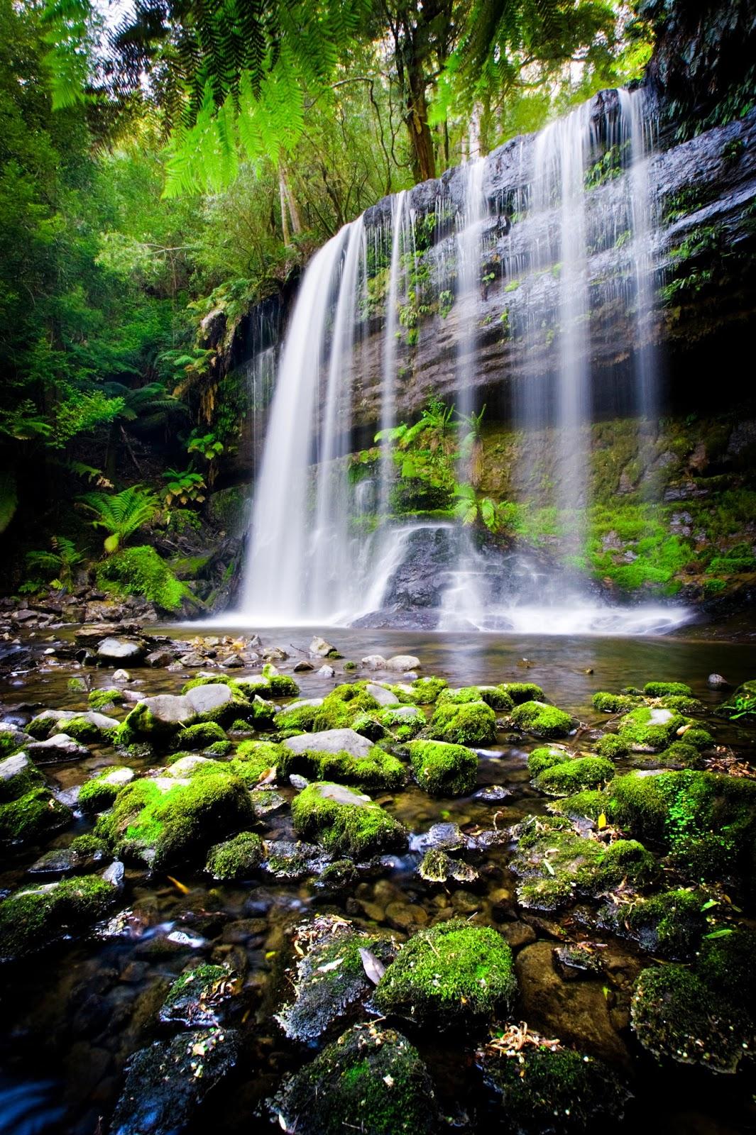 Search results for imagenes de cascadas black for Fotos cascadas