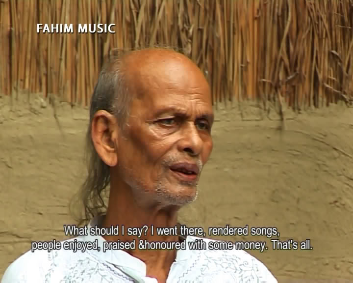 shah abdul karim Published on dec 23, 2016 baul shah abdul karim best songs | বাউল আব্দুল করিমের গান baul abdul karim is the legendary baul in bangladesh and bengali literature he is called baul shomrat here is a collection of his best songs if you like this baul abdul karim songs and if you love baul song please.