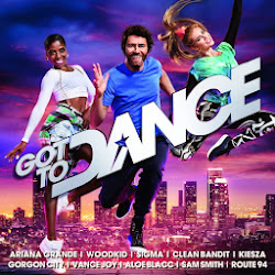 Download – Got to Dance 2014