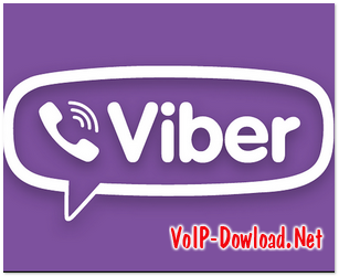 Viber For PC - Download