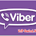 Viber Download Voip Software For Pc