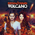 Indyana & Yasmin - Volcano - Single (2015) [iTunes Plus AAC M4A]