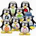 طريقة تشغيل برامج الويندوز على توزيعات لينكس