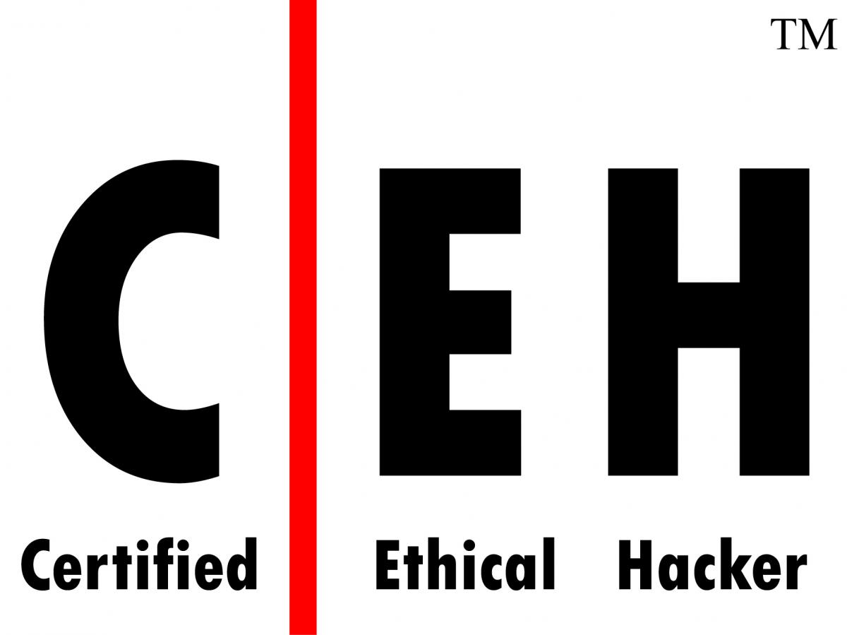 Ceh certified ethical hacking training computer and hacking tricks nowadays many people want to become ceh certified ethical hacker but they dont know where to start however there are many expensive ways and also free xflitez Image collections