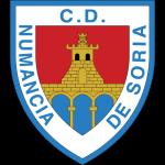 Julukan Klub Sepakbola Numancia