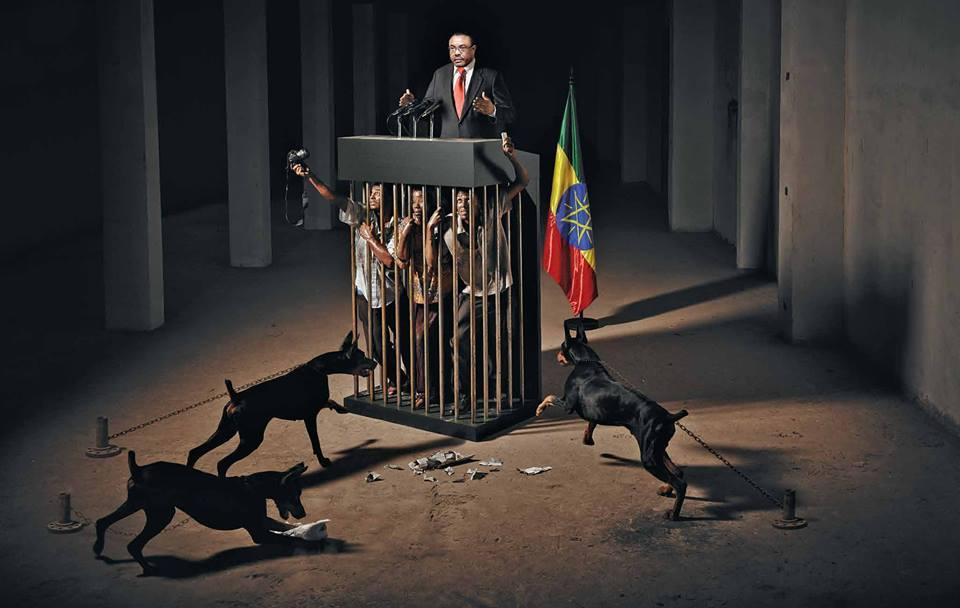 http://2.bp.blogspot.com/-RM7fPRxoly0/U9G5dRDT8EI/AAAAAAAAGUM/oCCEOq9T67Y/s1600/Hailemariam+Desalegn+-+ethiopia.jpg