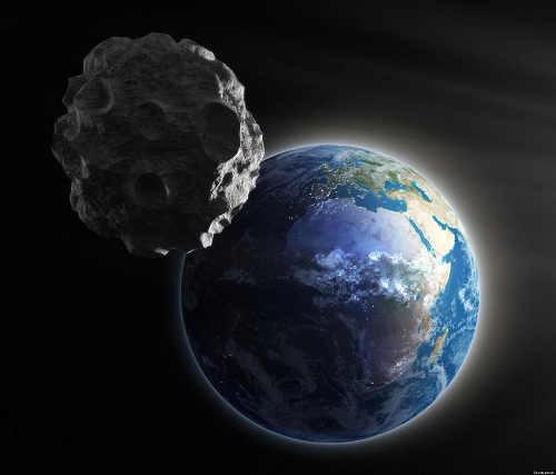 asteroid_earth_2015