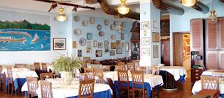 Ristorante Anzio: cerchi un ristorante ad Anzio? Il Ristorante di Anzio Da Romolo al Porto è un ristorante di Anzio che cucina pesce