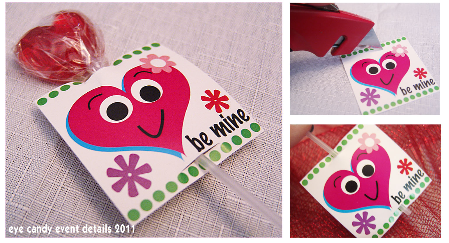 Valentine Ideas for Kids Using Smarties Candy  Crafty